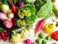 春キャベツ・新タマネギ・菜の花、春野菜でもう1品! 管理栄養士の簡単【野菜レシピ】