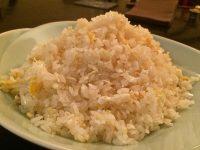 日本米でも海外のお米料理はおいしくなる【後編】