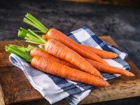 胃腸の働きを補う健康野菜! ニンジンの薬膳レシピ【健康をめざす家庭の薬膳】