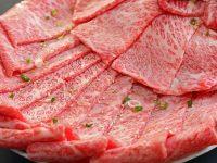 胃腸を丈夫にする働きがある? 牛肉の薬膳としての働き【健康をめざす家庭の薬膳】