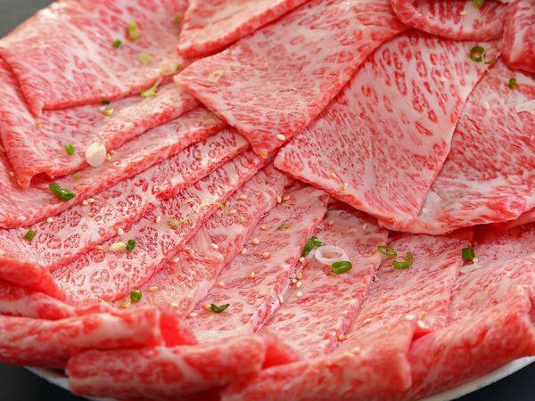 【健康をめざす家庭の薬膳】胃腸に良いとされる 牛肉の薬膳としての働き
