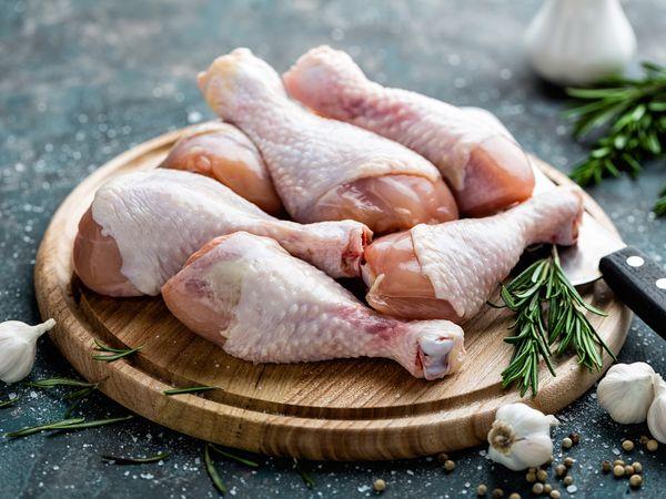 【健康をめざす家庭の薬膳】病後や産後の栄養補給には鶏肉がおすすめ
