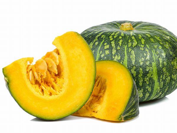 国産も輸入品も多種多様 カボチャの下ごしらえ・保存法【野菜と果物ガイド】