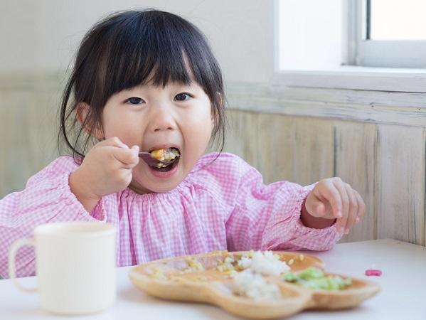 食育アドバイザーについて、役立つ資格の取り方や使い方を紹介