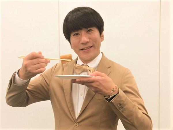 """""""いなり王子""""に聞く!いなり寿司の魅力"""