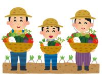 2019年スタート! 農業収入を補てんする「収入保険」 第1回収入保険とは?