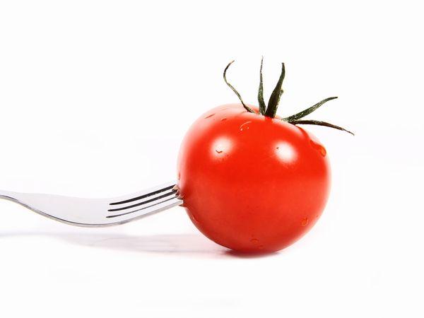 高糖度トマトにも期待!年代別・トマト購入の2大ポイントとは