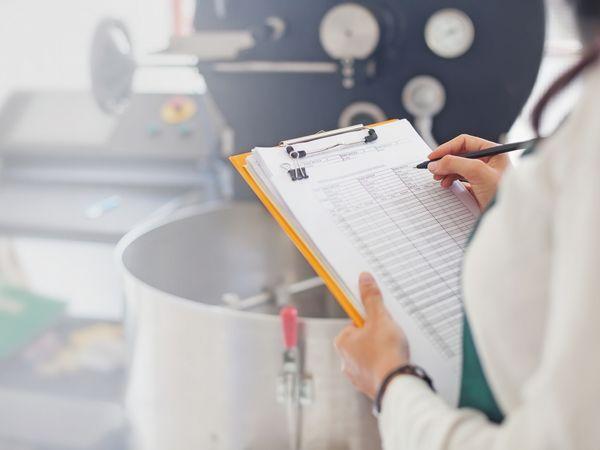 「HACCP導入の実態」導入は当たり前の時代が来る?82.9%が前向きに検討