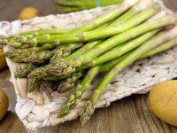 炒める&焼くだけ!アスパラガス&新ジャガを楽しむ【野菜レシピ】