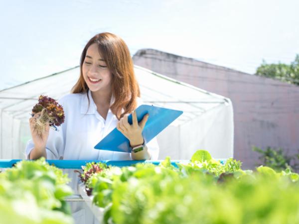 農学系大学が研究・開発して販売する食品紹介(前編)