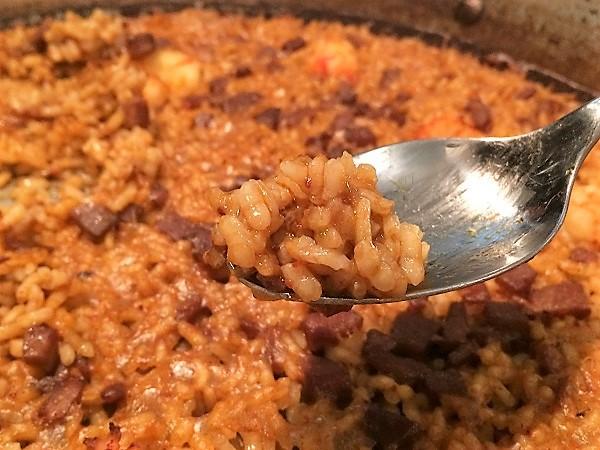 スペインで「パエリア」米を探る!お米ライターが自腹レポート【後編】