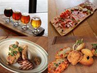 日本初!食肉加工所とパン店併設のビアレストランが開店 夢の朝ビールも