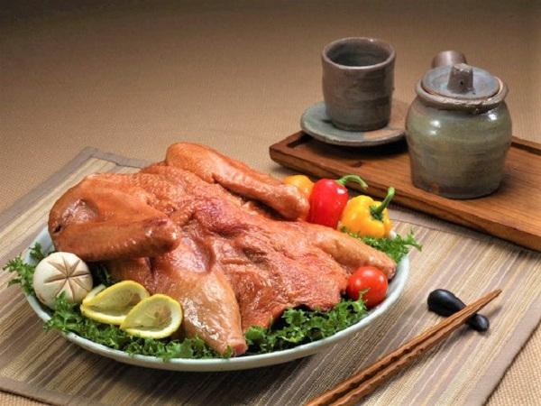 鴨鍋、鴨南蛮、北京ダック…「鴨肉」の正体を知っていますか?【ジビエ入門】