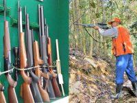 猟銃で狩猟をするにはどうしたらいいの? 銃砲店で聞いてきた!【免許、空気銃、散弾銃】