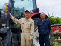 """""""やわらかアタマ""""で地域をもり立てよう! 北海道士別市、農事組合法人あさひが職員募集"""