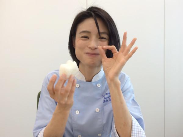 """お米ライターが""""塩ヘンタイ""""に会いに行く!【インタビュー編】"""