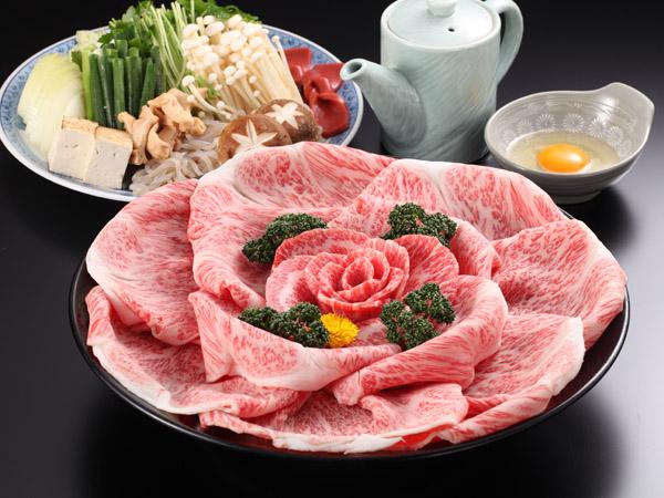 近江の牛は「お薬」でござる 徳川将軍家も愛した日本最古のブランド牛