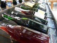 """国産ブドウの""""にごりワイン""""専門を貫く 滋賀のヒトミワイナリー"""