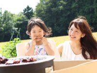 農業はクリエイティブ! 子育てとの両立も実現させた女性の取り組みとは?