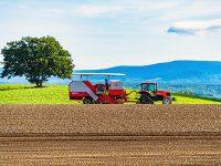最新版 農業補助金の制度と仕組み