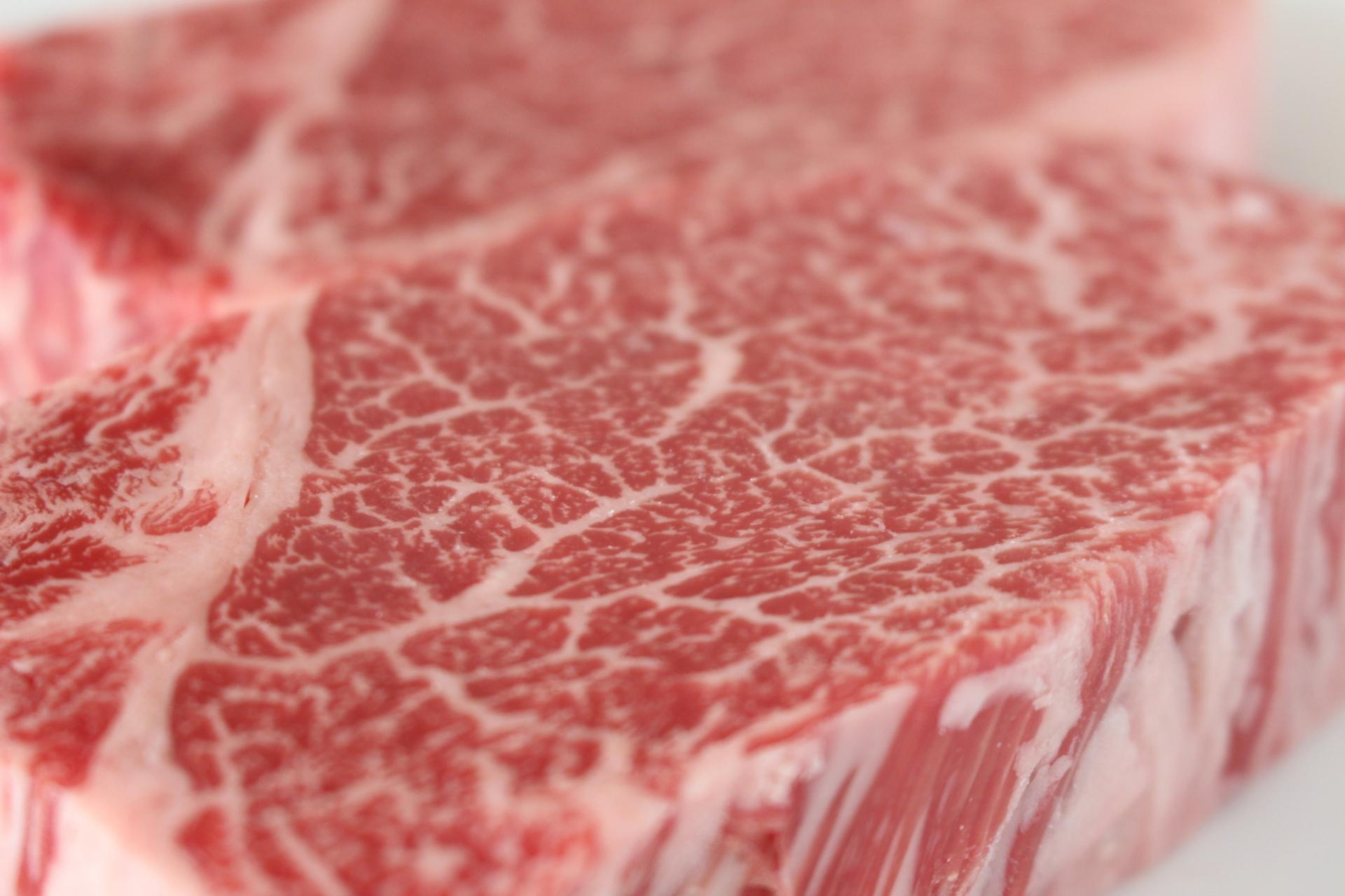 【ふるさと納税】三重県の最高級ブランド牛『松阪牛』イチオシの食べ方は?