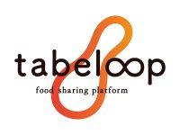 """""""もったいない""""が世界を救う。食品ロス削減を目指す「tabeloop」"""
