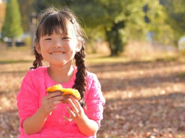 「食」について考える機会に!農業体験ができるスポット3選