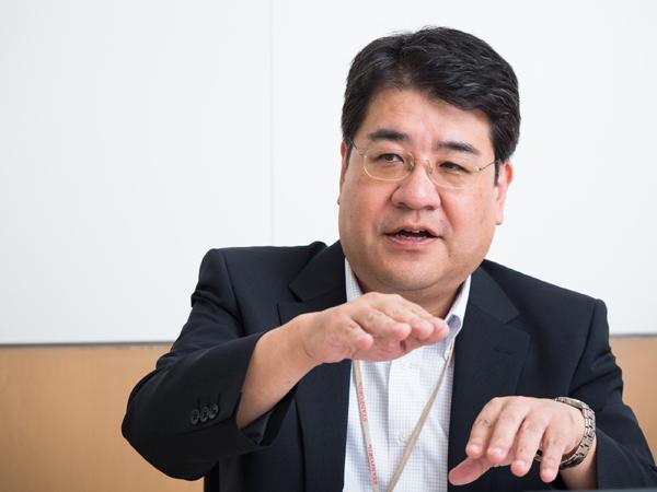 農業ICTの現在地―今、日本の農業に何が必要なのか