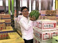 「儲かる農業」〜マーケティングから農業を始めよう~