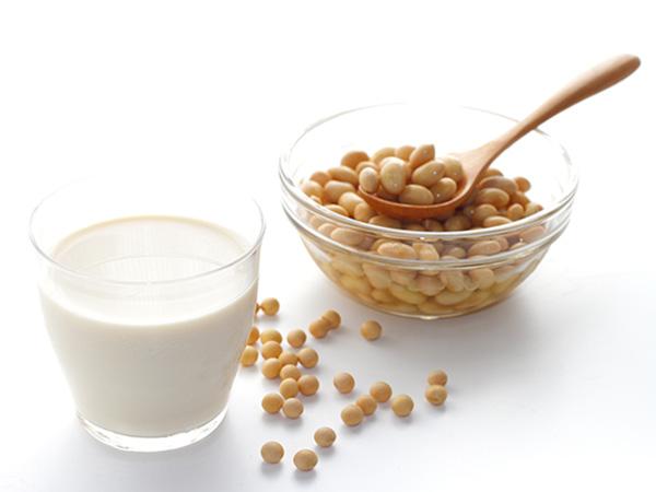 ダイエットにも効果的 大豆プロテインの特徴とは?
