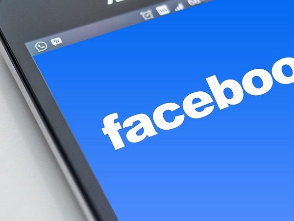 農業関係者7,200人の拠り所 ページ創設者に聞く、Facebookコミュニティの可能性