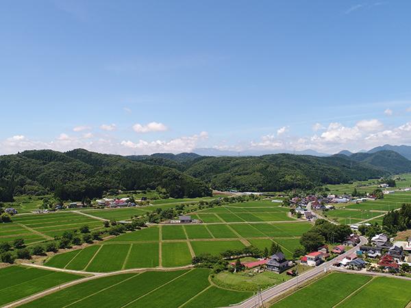 東京から2時間で行ける田舎・福島県天栄村。自然と共に生きるその暮らしを体験できる各種ツアーも実施中。【PR】