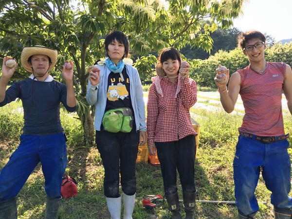 バーチャル畑で本物の野菜を育てる! 楽しくておいしい、楽天の『Rakuten Ragri』を徹底解明