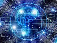 AI、ビッグデータは農業で本当に使えるか