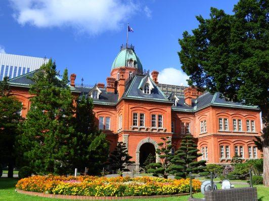 【ふるさと納税】北海道でおすすめの返礼品8選!北海道といえば?