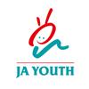 全国農協青年組織協議会