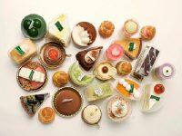 野菜が主役のスイーツ 人気の理由は作り手の食にかける思いにあり!