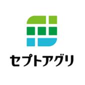 株式会社セプトアグリ