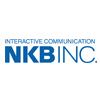 株式会社NKB