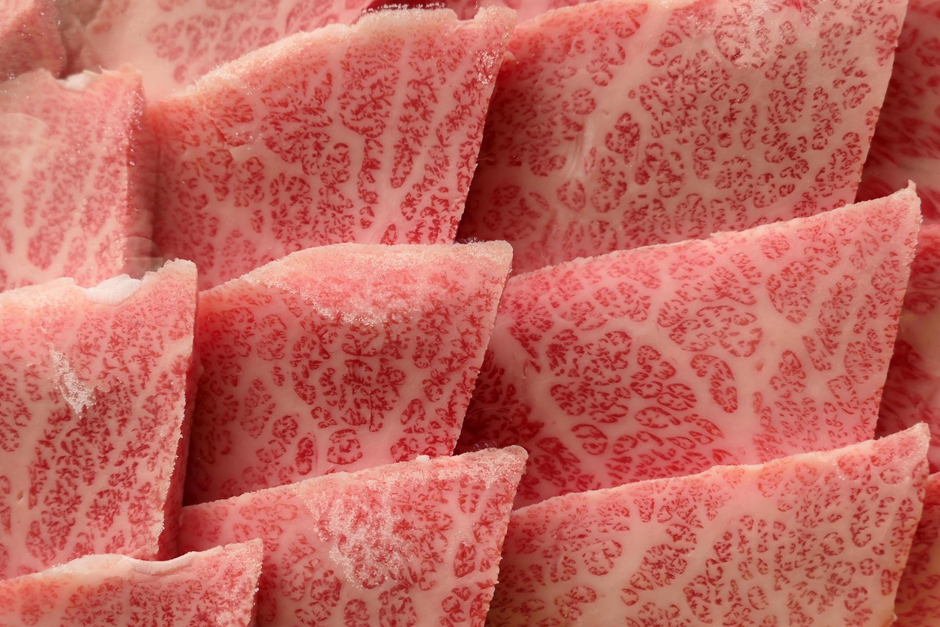 【米沢牛×ふるさと納税】おすすめブランド牛・2018年夏最新一覧