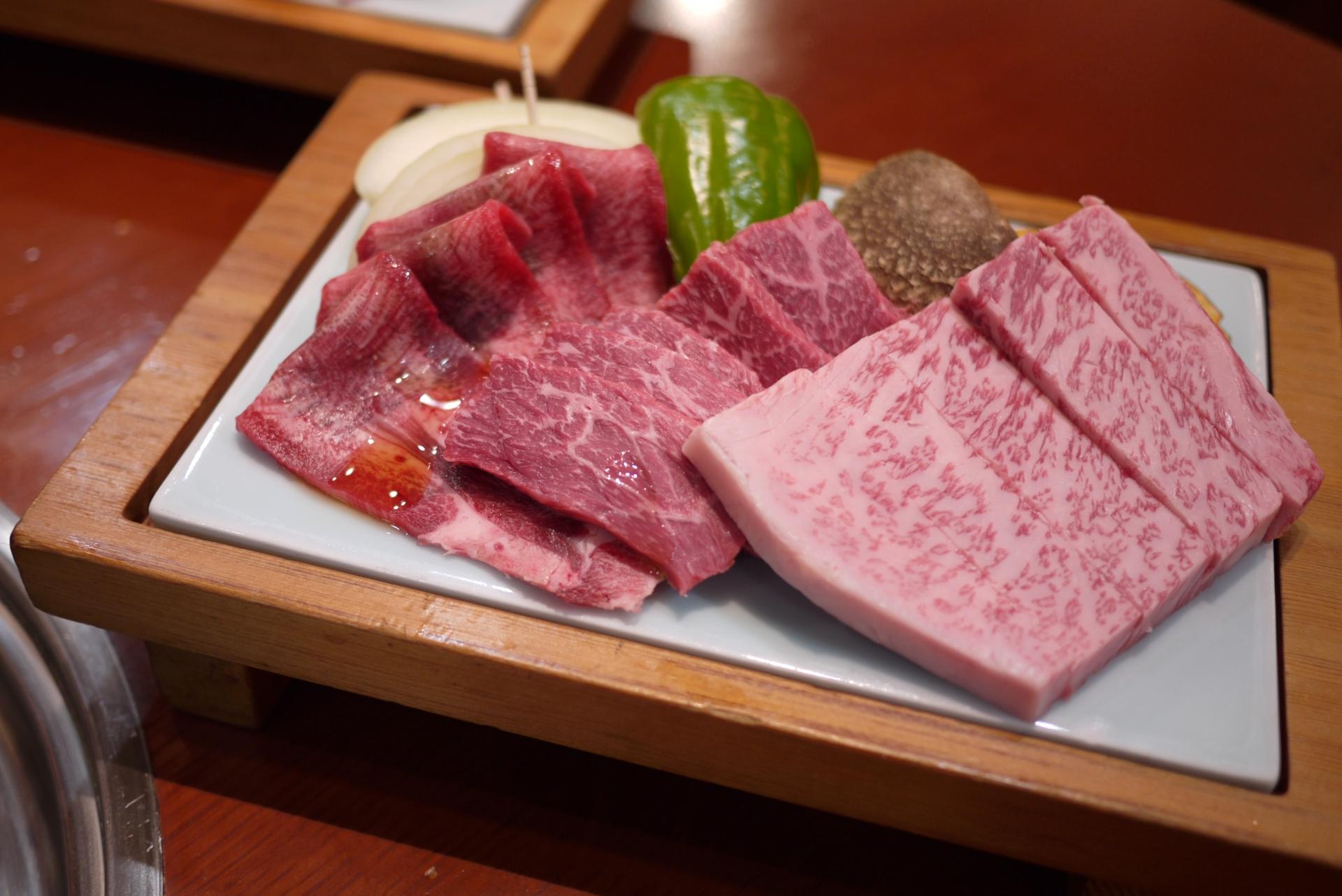 【ふるさと納税】岐阜県の『飛騨牛』ローストビーフで乾杯!