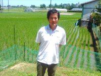 米もアイガモも豚もスイーツも 農業400年を次世代へつなぐ澤井農場