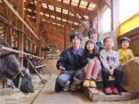 但馬牛(神戸ビーフ)の繁殖から精肉まで 田中畜産が感動を呼ぶ3つの理由