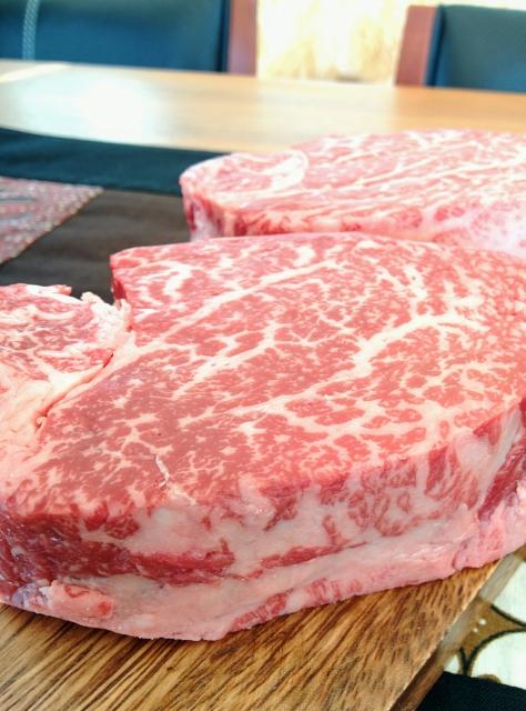 【シャトーブリアン×ふるさと納税】おすすめ牛肉・2018年最新一覧