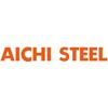 愛知製鋼株式会社