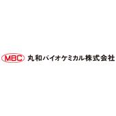 丸和バイオケミカル株式会社