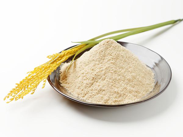 米ぬかで肥料を作ろう! 簡単にできるぼかし肥料の作り方