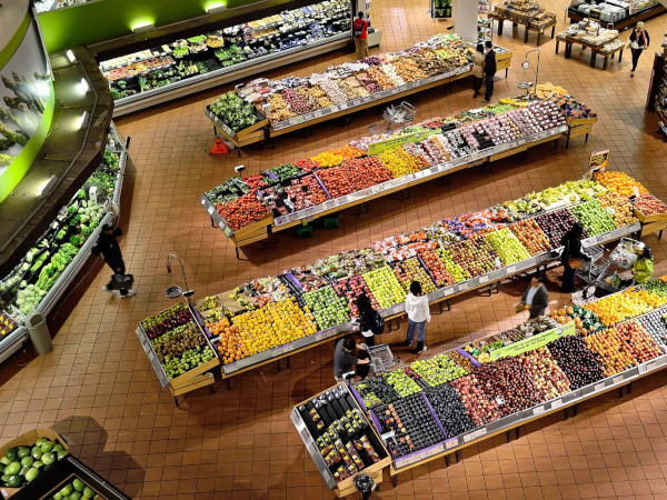 【第12回】食品衛生管理の向上に向けて