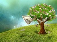 なぜアメリカの農業スタートアップが多額の投資を集める事ができるのか