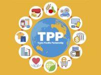 「TPP」が日本の農業に与える影響とは?